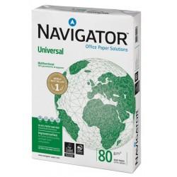 Navigator 240 - carta universale A4